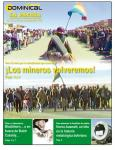 Revista Dominical